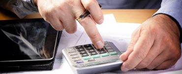 invulhulp belastingaangifte